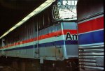 AMTK 211 on train 448